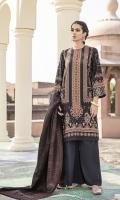cross-stitch-dastaan-shawl-2020-10