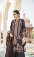 cross-stitch-dastaan-shawl-2020-11