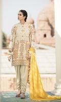 cross-stitch-dastaan-shawl-2020-12