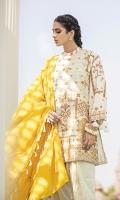 cross-stitch-dastaan-shawl-2020-14