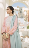 cross-stitch-dastaan-shawl-2020-15