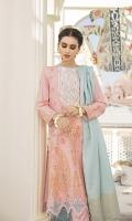 cross-stitch-dastaan-shawl-2020-16