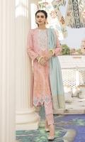 cross-stitch-dastaan-shawl-2020-17