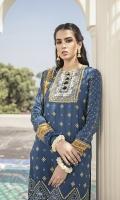 cross-stitch-dastaan-shawl-2020-18