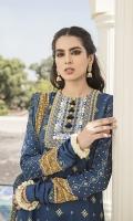 cross-stitch-dastaan-shawl-2020-19