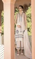 cross-stitch-dastaan-shawl-2020-2