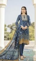 cross-stitch-dastaan-shawl-2020-20