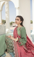 cross-stitch-dastaan-shawl-2020-21