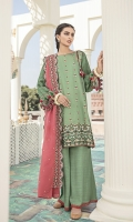 cross-stitch-dastaan-shawl-2020-22