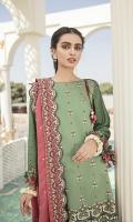 cross-stitch-dastaan-shawl-2020-23