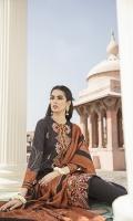 cross-stitch-dastaan-shawl-2020-24