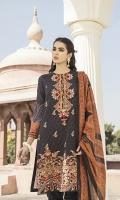 cross-stitch-dastaan-shawl-2020-25