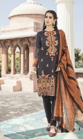 cross-stitch-dastaan-shawl-2020-26