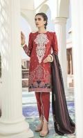 cross-stitch-dastaan-shawl-2020-27