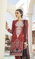 cross-stitch-dastaan-shawl-2020-28