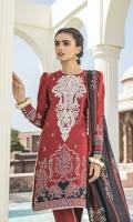 cross-stitch-dastaan-shawl-2020-29