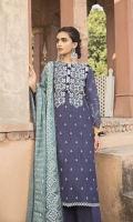 cross-stitch-dastaan-shawl-2020-3