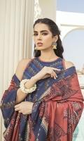 cross-stitch-dastaan-shawl-2020-30