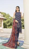 cross-stitch-dastaan-shawl-2020-31