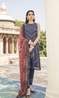 cross-stitch-dastaan-shawl-2020-32