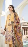 cross-stitch-dastaan-shawl-2020-33