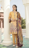 cross-stitch-dastaan-shawl-2020-34