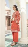 cross-stitch-dastaan-shawl-2020-36
