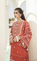 cross-stitch-dastaan-shawl-2020-37
