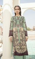 cross-stitch-dastaan-shawl-2020-39
