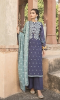 cross-stitch-dastaan-shawl-2020-4