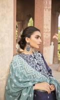 cross-stitch-dastaan-shawl-2020-5
