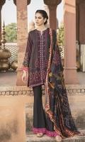 cross-stitch-dastaan-shawl-2020-6