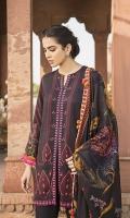 cross-stitch-dastaan-shawl-2020-7