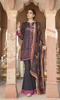 cross-stitch-dastaan-shawl-2020-8