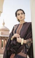 cross-stitch-dastaan-shawl-2020-9