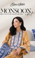 cross-stitch-monsoon-edit-2020-1