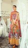 cross-stitch-sheesh-mahal-luxury-lawn-2020-10