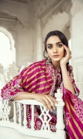 cross-stitch-sheesh-mahal-luxury-lawn-2020-14