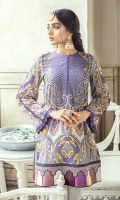 cross-stitch-sheesh-mahal-luxury-lawn-2020-22