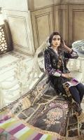 cross-stitch-sheesh-mahal-luxury-lawn-2020-23
