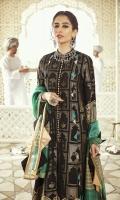cross-stitch-sheesh-mahal-luxury-lawn-2020-24
