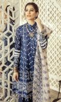 cross-stitch-sheesh-mahal-luxury-lawn-2020-25