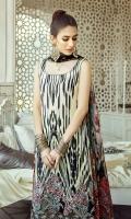 cross-stitch-sheesh-mahal-luxury-lawn-2020-26