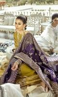 cross-stitch-sheesh-mahal-luxury-lawn-2020-32