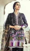 cross-stitch-sheesh-mahal-luxury-lawn-2020-34