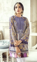 cross-stitch-sheesh-mahal-luxury-lawn-2020-36