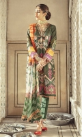cross-stitch-sheesh-mahal-luxury-lawn-2020-37