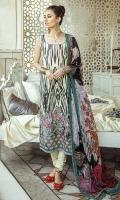 cross-stitch-sheesh-mahal-luxury-lawn-2020-39