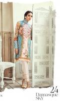 cross-stitch-sheesh-mahal-luxury-lawn-2020-4