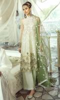 cross-stitch-sheesh-mahal-luxury-lawn-2020-40